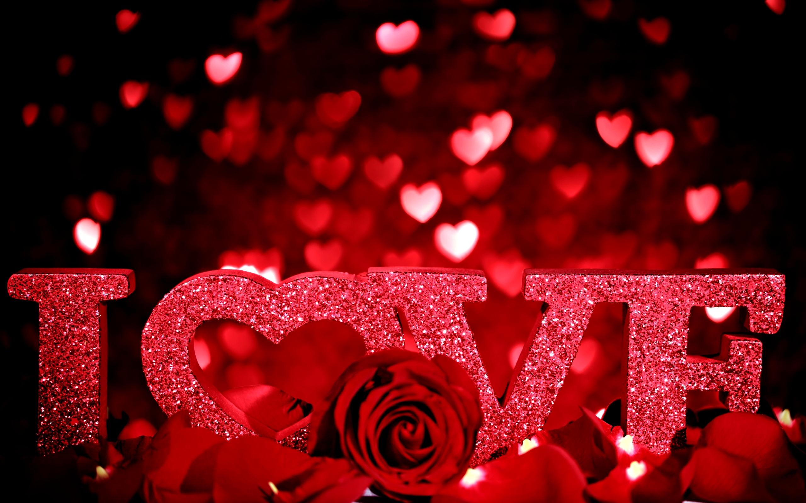Love - 1024×576